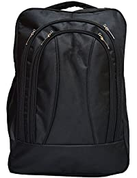 Shaina Stylish Travelling Bags,luggage Bags,laptop Bags