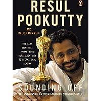 Sounding Off: The Memoirs Of An Oscar-Winning Sound Designer