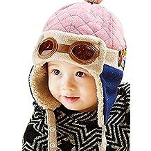 Berretti e cappellini bambino d8582b60ee06