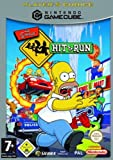 Simpsons - Hit & Run (Player's Choice) -