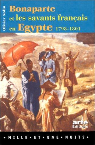 """<a href=""""/node/36210"""">Bonaparte et les savants français en Egypte : 1798-1801</a>"""