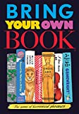 gamewright Ihren eigenen Buch Spiel