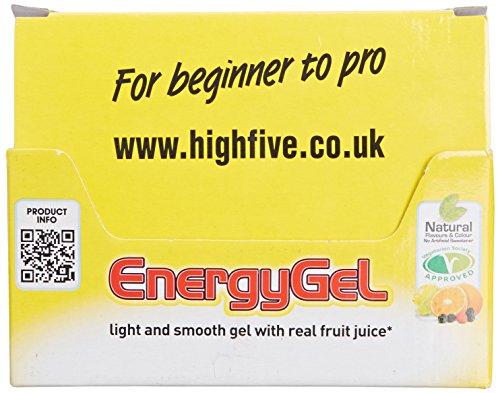 high5-energy-gel-20-geles-x-40-gr-sabor-summer-fruits