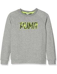 Puma Sport Style Sweat-Shirt Enfant