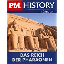 Das Reich der Pharaonen, 2 Cassetten