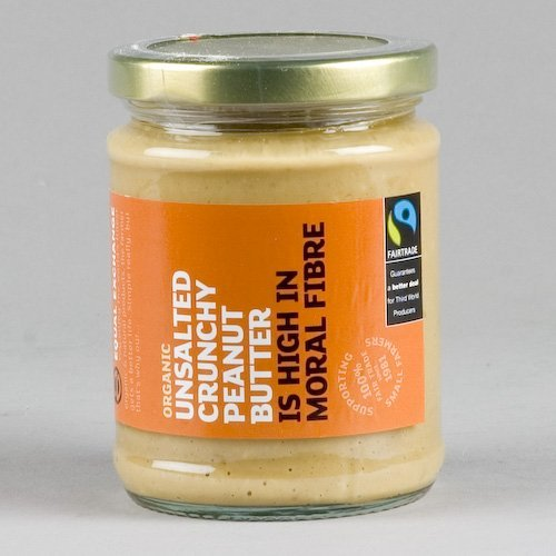 equal-exchange-org-f-t-crunchy-peanut-butter-280g-by-equal-exchange