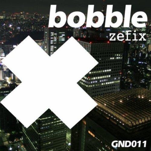 Amazon First Company: Zefix By Bobble On Amazon Music