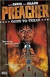 Preacher VOL 01: Gone to Texas (Preacher (DC Comics), Band 1)