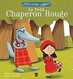 Telecharger Livres Le petit chaperon rouge (PDF,EPUB,MOBI) gratuits en Francaise