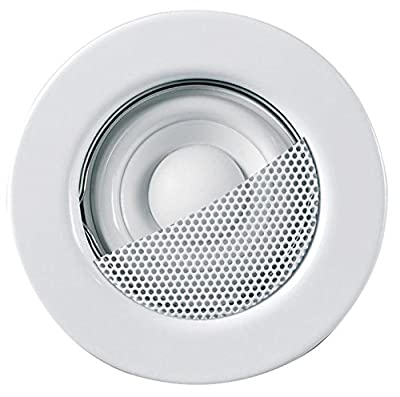 KEF CI50R (White) Single Ceiling Speaker from KEF