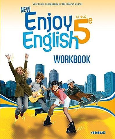 Enjoy English - New Enjoy English 5e -