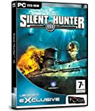 Silent Hunter III (PC DVD)