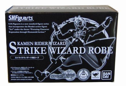 Kamen Rider Strike Wizard Robe - Kamen Rider Kostüm