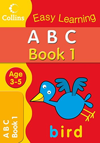 abc-age-3-5-collins-easy-learning-age-3-5