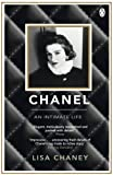 Image de Chanel: An Intimate Life