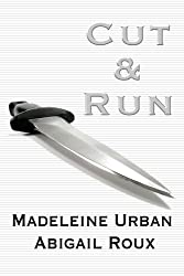 Cut & Run (Cut & Run Series Book 1) (English Edition)