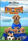 Air Bud: World Pup [DVD]