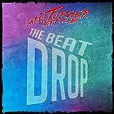 The Beat Drop (Radio Edit)