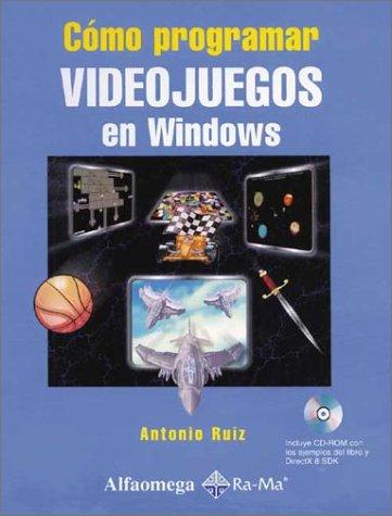 Como Programar Videojuegos En Windows