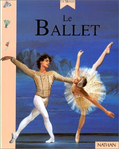 """<a href=""""/node/139113"""">Le ballet</a>"""