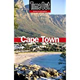 Time Out Cape Town 4th edition