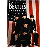 The Beatles - On The Road