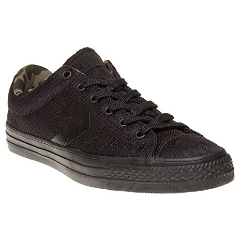 converse-star-player-ox-trainers-black-10-uk