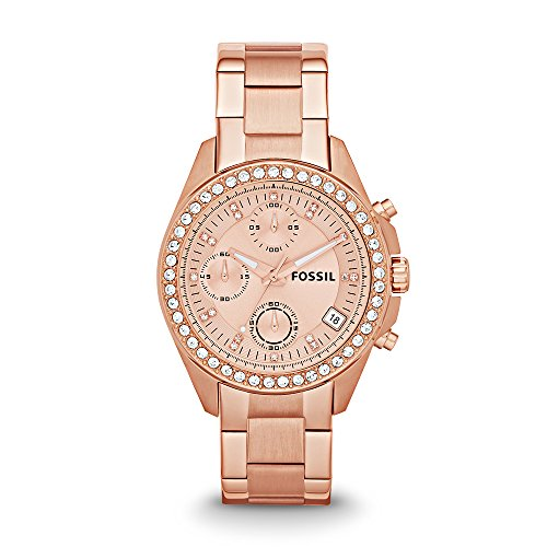 Fossil Women's Watch ES3352