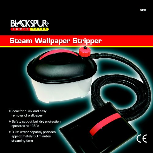 blackspur-steam-wallpaper-stripper-bb-ws100