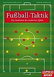 Fußball-Taktik: Die Anatomie des modernen Spiels