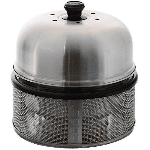 Cobb Grill 66 Premier CO66