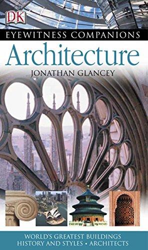 Architecture (Eyewitness Companions)