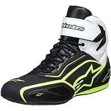 893214affeb Alpinestars Chaussures Faster 2 imperméables