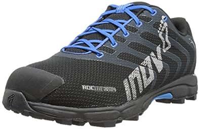 Inov-8 Roclite 282 Gore-Tex Trail Running Shoes (Standard