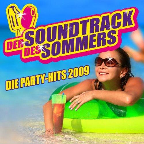 """Ich trinke Ouzo (aus """"Der Schuh des Manitu"""") (Party-Mix)"""