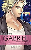 gabriel sweetness tome 1