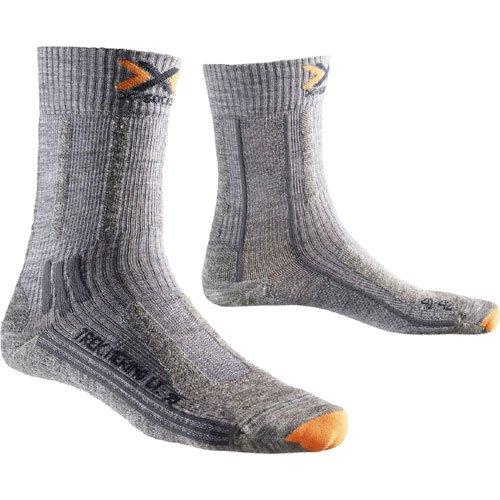 X-Socks Trekking Light Chaussettes Femme