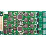 T-Com Eumex 820 LAN Modul 8 ab - gut und günstig