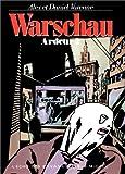Ardeur, tome 2 - Warschau