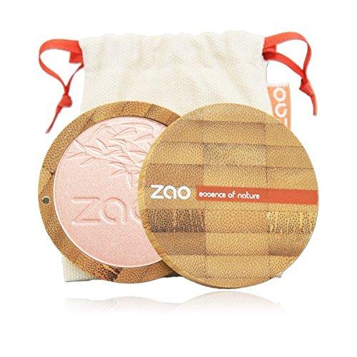 zao-shine-up-powder-310-pink-champagne-glanzpuder-beige-rosa-bio-vegan-highlighter-310
