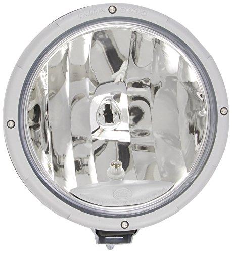 Preisvergleich Produktbild HELLA 1F8 009 797-121 Fernscheinwerfer Rallye 3003, rund, Anbau links/rechts stehend, Halogen, 12/24 V