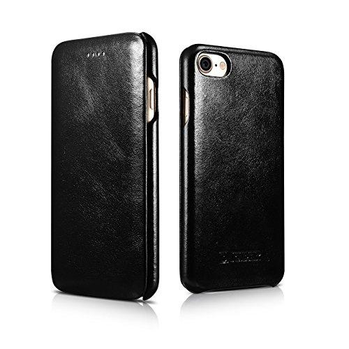 iphone-7-custodia-in-pelle-icarer-original-copertura-flip-case-leather-cover-lusso-superficie-della-