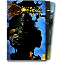 Darkness : coffret, tomes 1 à 5