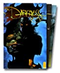 Darkness : coffret, tomes 1 � 5