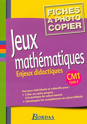 JEUX MATHS CM1 REPROFICHES 04