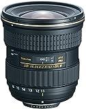 Tokina AT-X PRO DX II Objectif pour reflex Nikon 11 à 16 mm f 2.8 Noir