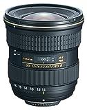 Tokina AT-X 116 PRO DX II Objectif pour reflex Canon APS-C, Nikon APS-C et Sony Alpha APS-C11 à 16 mm f 2.8 Noir