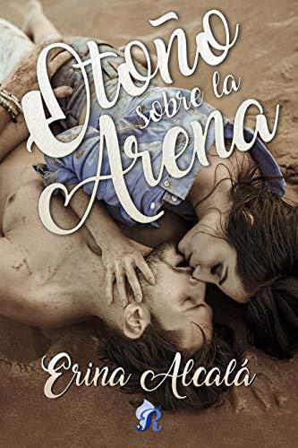 Otoño sobre la arena de Erina Alcalá