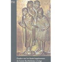 612f8f5e792627 Amazon.fr  Geneviève Xhayet  Livres, Biographie, écrits, livres ...