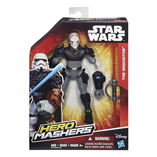 hasbro-b3656eu4-star-wars-mashers-eroe-figurine-di-base-modelli-assortiti-1-pezzo